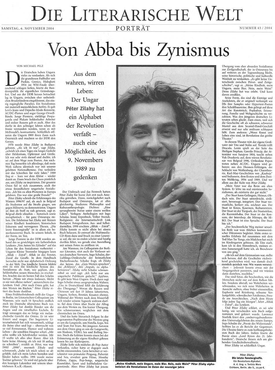 revolutionerna i östeuropa 1989